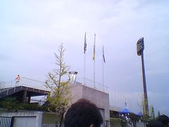 2004090401.jpg