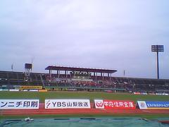 2004090402.jpg