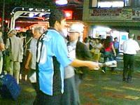 20040910.jpg