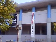 2004100202.jpg