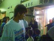 2004100206.jpg
