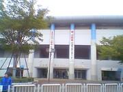 2004101004.jpg