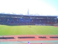 2004101703.jpg
