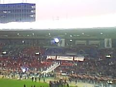 2004110307.jpg