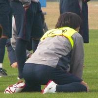 2004120402.jpg