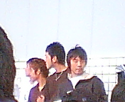 2004090201