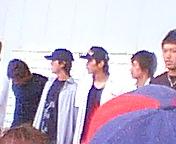 2004090202