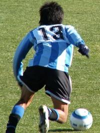 2005010202