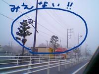 2005031302