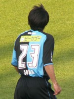 2005041707