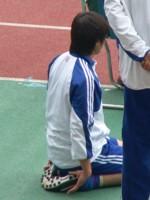 2005052203