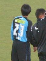 2005102304