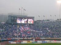 2005102901