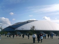 2005112104