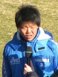 2006010207