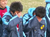 2006010220
