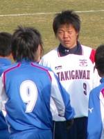 2006010310