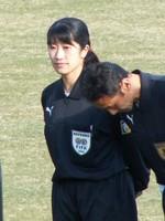 2006010311