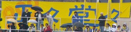 2006011004
