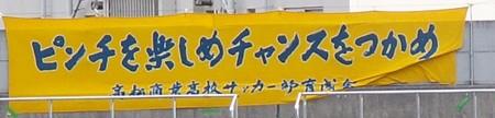 2006011007