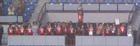 2006011506