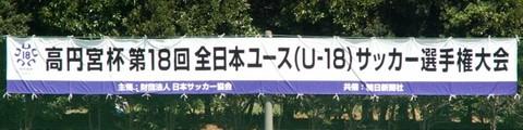 2007100201