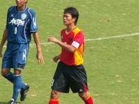 2007100301