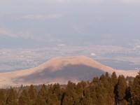 2007012002