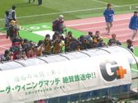 2007030602