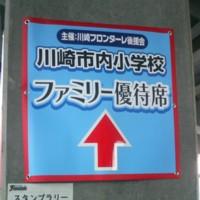 2006041902