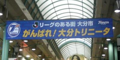 2006050901